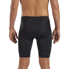 "Zoot Core Tri Shortsit 9"" Miehet, black"